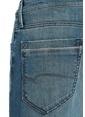 Mavi Jean Pantolon | Marcus Mavi Amerika Mavi